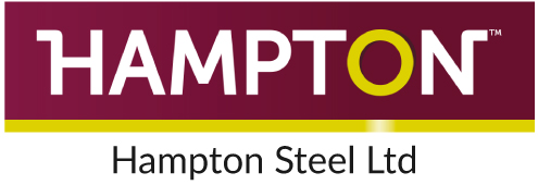 Hampton Steel Ltd - British Wire Fencing You Can Trust
